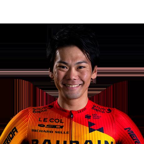 Yukiya Arashiro