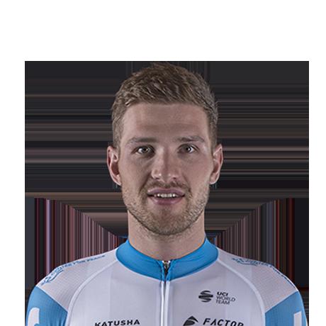 Matthias Brandle