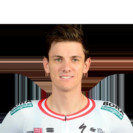 Patrick Konrad