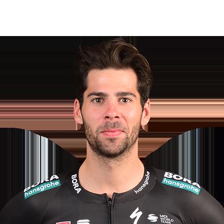 Michael Schwarzmann