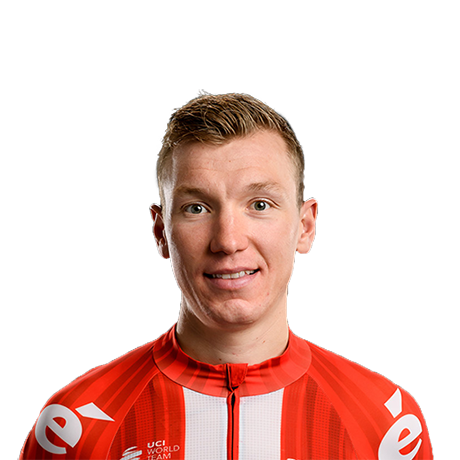Asbjorn Andersen Kragh