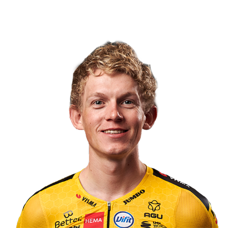 Koen Bouwman