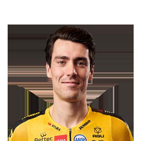 Timo Roosen