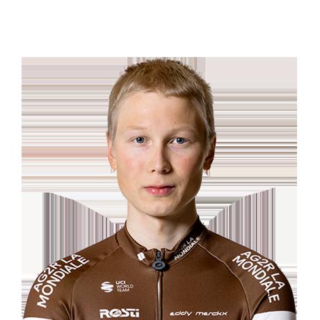 Jaakko Hanninen