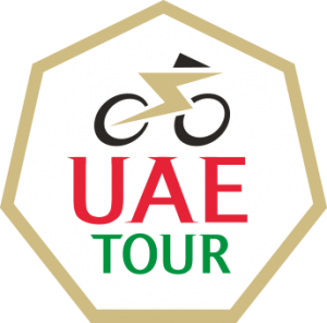 Chapter 3 – Road to the first UAE Tour