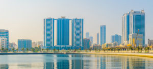 2019 – Stage 6 – Rak Properties