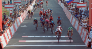 2019 – Stage 2 Video Highlights