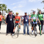 2019 – Stage 7 Photo Gallery