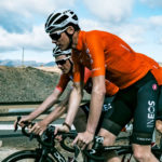 Chris Froome chooses the UAE Tour for his return to racing