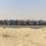 Stage 1 – 2020 Photo Gallery