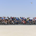 Stage 3 – 2020 Photo Gallery