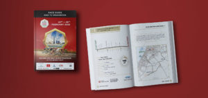 UAE Tour Race Book