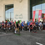 2021 - Stage 7  Photo Gallery 2