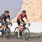 2021 - Stage 3  Photo Gallery 2