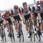 2021 - Stage 5  Photo Gallery 2