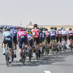 2021 - Stage 1 Photo Gallery 2