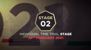 2021 – Stage 2
